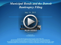 Michigan Structured Settlement